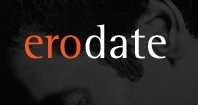 Erodate.gr - First exclusive adult dating community in Greece.